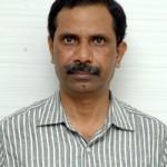 Dr.PMC-Naidu
